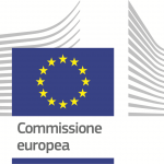 EU Regulatory Fitness, la nuova strategia della Commissione
