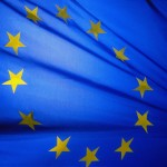L'Action Plan sulla Capital Markets Union della Commissione europea