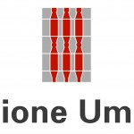"Red tape reduction: Umbria Region launches  the ""one in, one out"" rule"