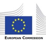 EU Commission, the new Better Regulation Package
