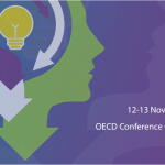 The OECD Conference on public sector innovation