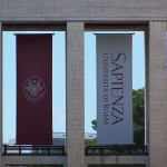 Short course on Regulation. La terza edizione a La Sapienza