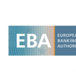 EU, the ESAs launch a second consultation on draft Regulatory  Technical Standards (RTS)