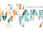 Repost from Mercatus Center. Cutting Red Tape in Canada: A Regulatory Reform Model for the United States?