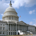 Debating Congressional Oversight of the Regulatory Process in the US