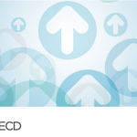 "OECD's ""Regulatory Policy in Perspective"" 2015: what about ex post evaluation of regulation?"
