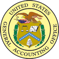 Repost from GAO. Improve the Transparency of Rulemaking Processes