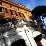 LUISS, evento su Soft Regulation e principi dell'ordinamento