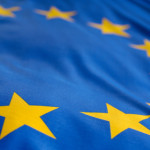 Costituzionalizzare le Executive Rule-Making Procedures dell'UE