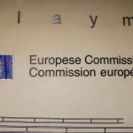 European Commission: a New Ambitious Agenda for Better Regulation