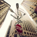 Cost-Benefit Analysis in Financial Regulation: An Ongoing Debate