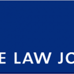 Cost-Benefit Analysis for Financial Regulation: A Debate on the Yale Law Journal