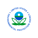 How to Improve Retrospective Review of Regulations: EPA Launches a Consultation