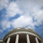 Review. How does the White House Respond to Agency Initiatives?