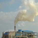 US Supreme Court weighs costs and benefits assessed by the EPA