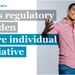 Actal's activities in 2014: Focus on one-off costs, SMEs and multi-level regulatory management