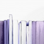 Literature Bulletin 2019 on regulatory governance and better regulation: Administrative law publications