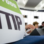 TTIP, the State of Play