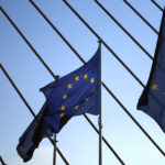 The new Interinstitutional Agreement on Better Law Making in the EU