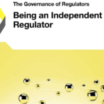 OECD, Being an Independent Regulator