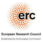 Call for experts: Procedural Tools for Effective Governance ERC project
