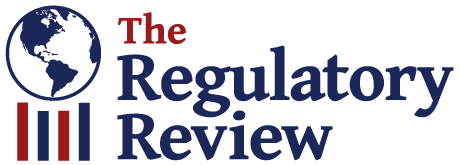 Repost from RegReview. Regulation Serves People, and Depends on Them Too