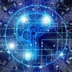 Artificial Intelligence in Federal Administrative Agencies