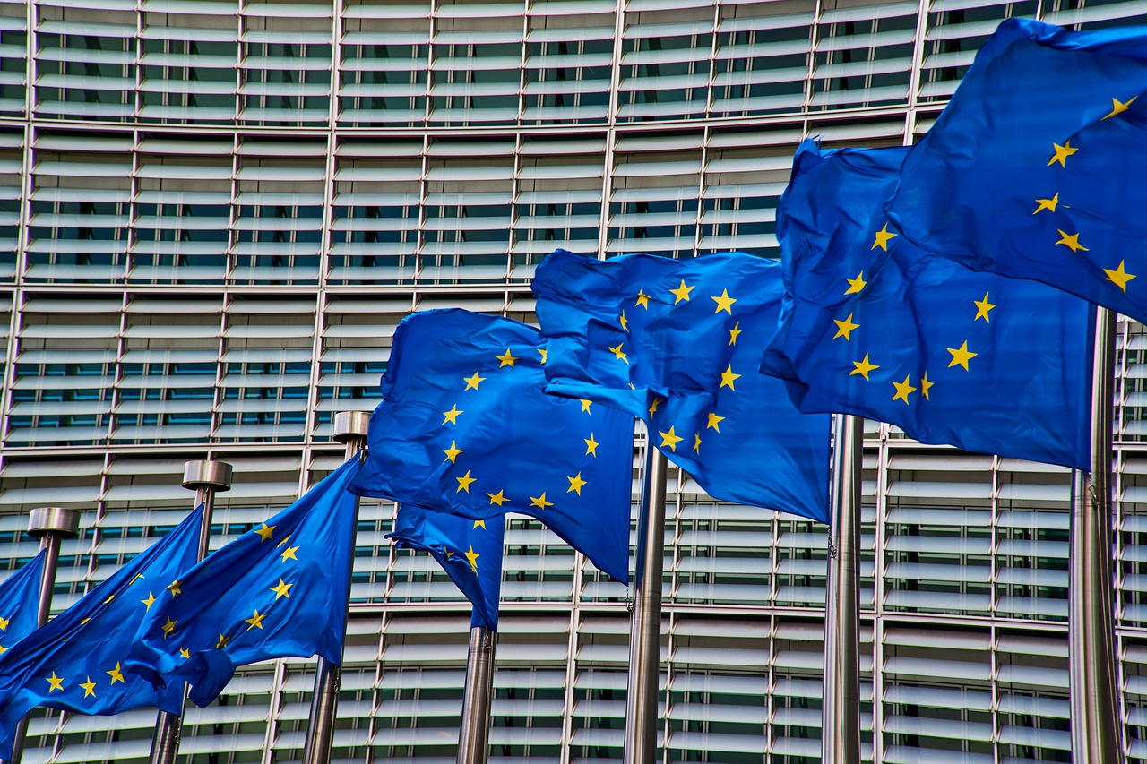 Towards an evidence‐based and integrated policy cycle in the EU: A review of the debate on the Better Regulation Agenda