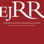 Taming Covid-19 by Regulation: the European Journal of Risk Regulation Special Issue