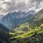 Regulatory Impact Assessment and Regulatory Oversight in Austria