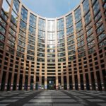 European Parliament Research Service on artificial intelligence