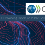 OECD, Anticipatory innovation governance