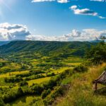 Regulatory Impact Assessment and EU Law Transposition in the Western Balkans