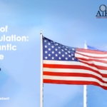 Webinar | The Future of Better Regulation: A Transatlantic Perspective